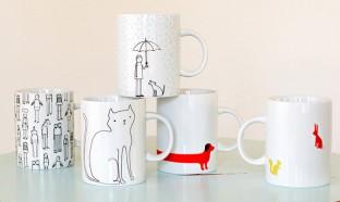 mugs shop